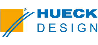 HUECK Design - Oberflächengestaltung
